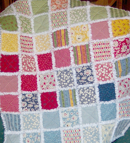 Hoffman Fabrics : Free Quilt Patterns